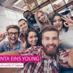 Telekom DSL jetzt auch ohne Festnetzanschluss: Magenta Zuhause Surf