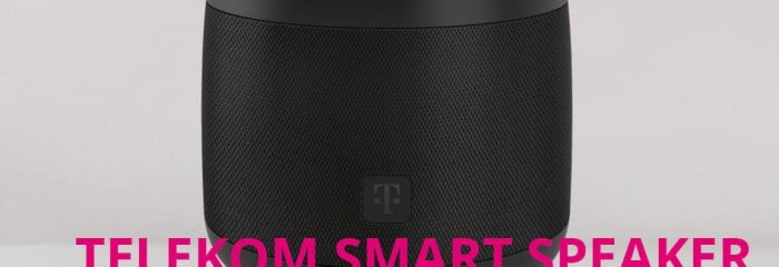 Telekom Magenta Sprachassistent: Smart Speaker Alternative zu Alexa