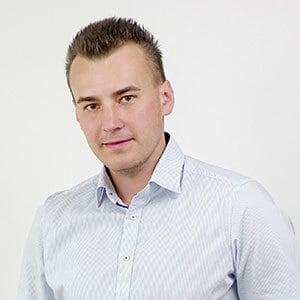 Autor Konstantin