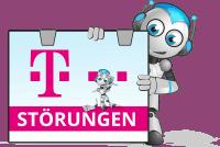 Telekom Störung