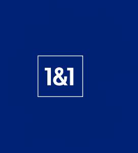 1und1: Deutschland-Verfügbarkeit