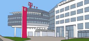 Telekom: VDSL 250 für 2,1 Millionen Haushalte
