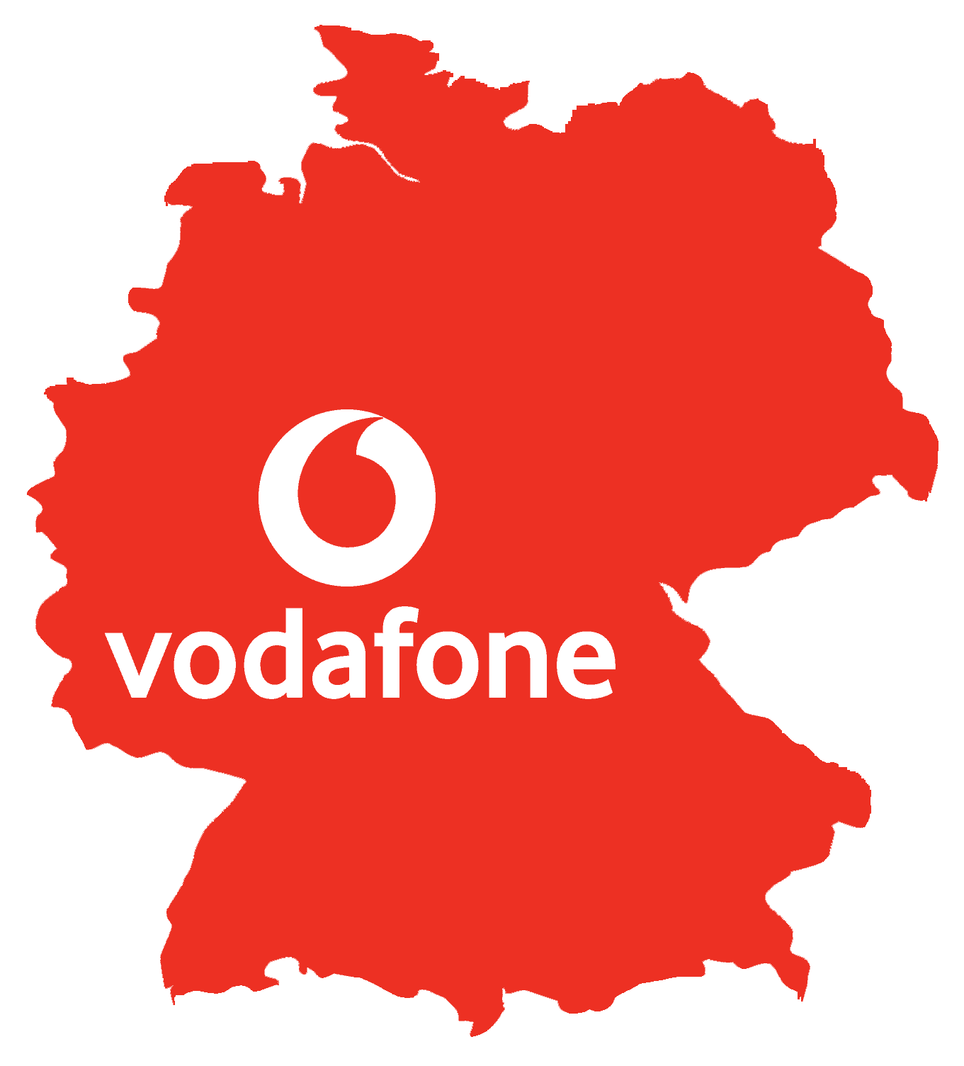 Vodafone Verfügbarkeit Check für DSL und LTE