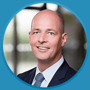 Volker Kähler - Netcologne