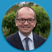 Markus Lübbers - Gelsen-Net