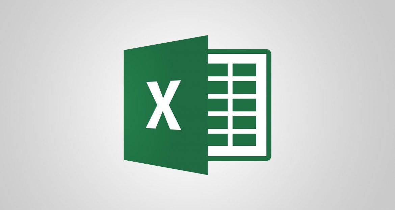 Excel Anleitungen und Tipps