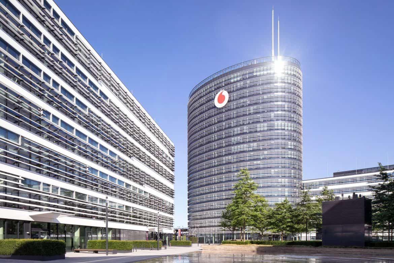 Vodafone erhöht Preis für DSL: Kunden haben Sonderkündigungsrecht