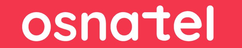 Osnatel Logo