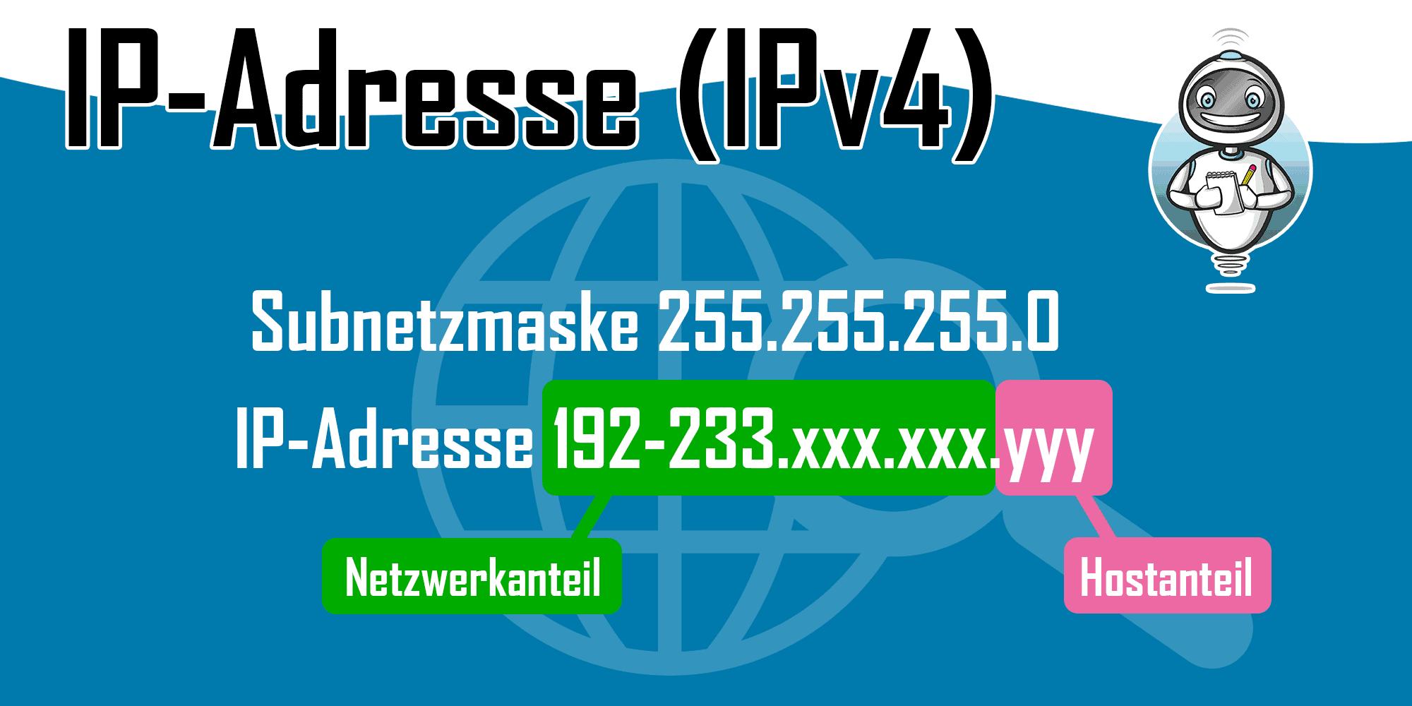 Ip Adresse Von Kinox.To
