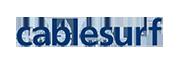 Cablesurf Logo mini