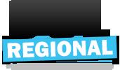 DSL Regional