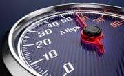 DSL-Tempo von Download/Upload muss klar sein