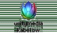 Unitymedia KabelBW Logo