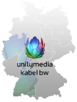 Unitymedia Kabelbw Verfügbarkeit