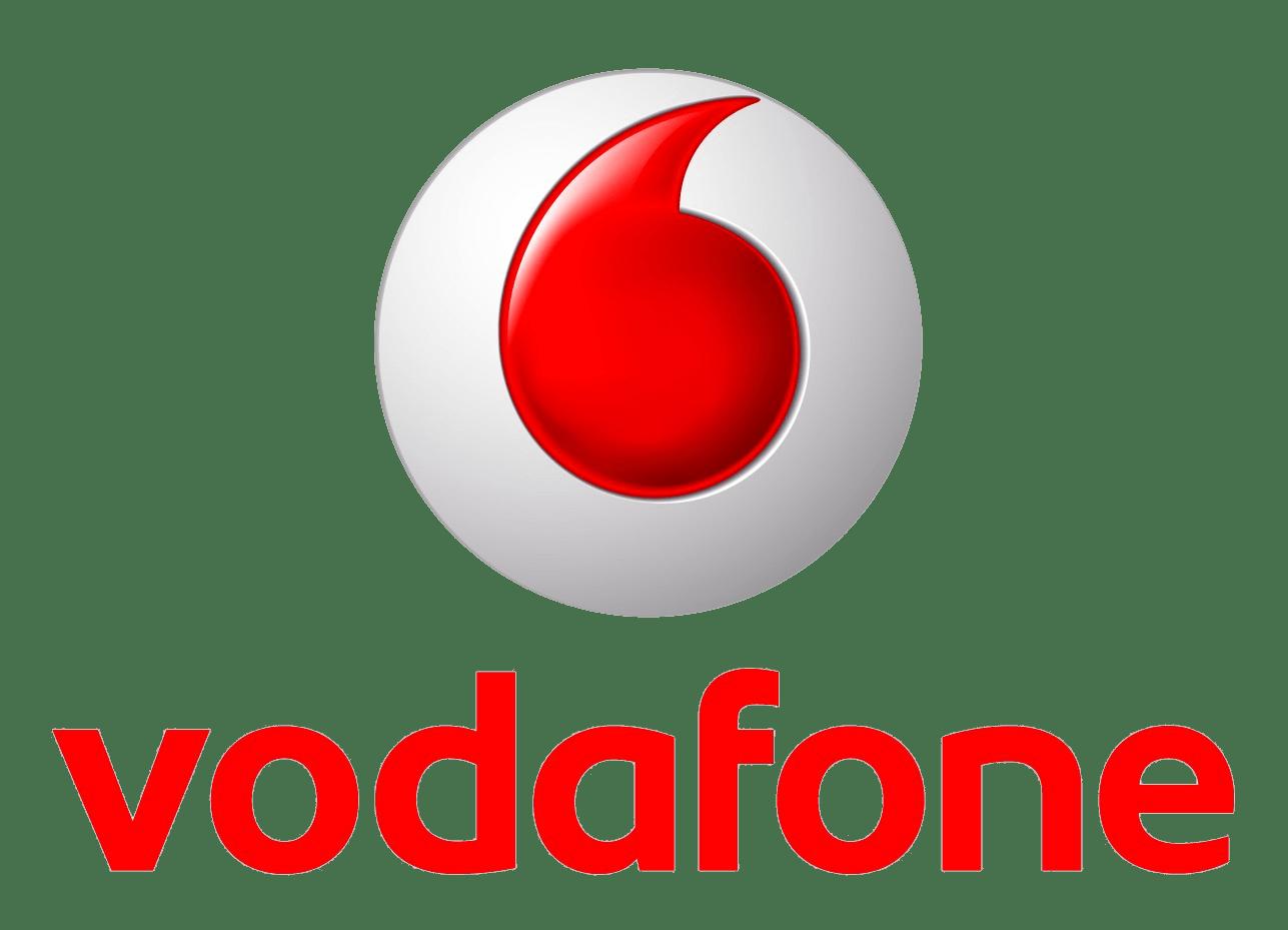 Vodafone DSL Verfügbarkeit, Bewertung & Tarife im Überblick